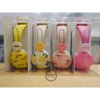 Headphone Fruit Series By MINISO JAPAN