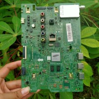 MB mainboard mesin tv LED Samsung UA40J5200 UA40J5200DK UA40J5200