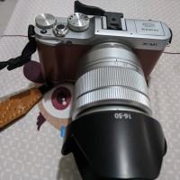 Harga Fujifilm Xm1 Katalog.or.id