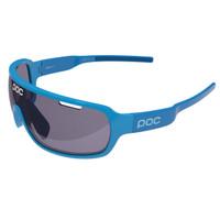 Kacamata /sunglasess Sepedah / Cycling POC Blade - Biru