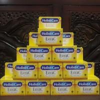 Ester C botol isi 30 tablet