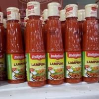 Indofood Sambal Lampung [135 mL]
