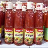 Indofood Sambal Bangkok [135 mL]
