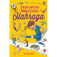 Ensiklopedia Anak Cerdas Olahraga