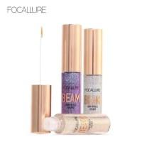 Focallure eyeliner Glitter heavy beam original