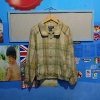 Nautica Harrington jacket