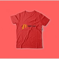 Info Mcdonald Indonesia Katalog.or.id
