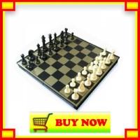 TX298 Chess Club Backpack Series 4 in 1 7F707 - Mainan Edukasi Anak