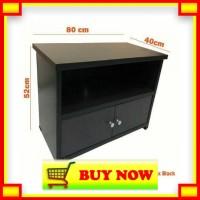 IY399 Meja TV modern minimalis termurah