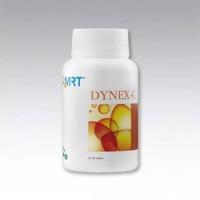 Dynex C (60 tabs)
