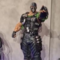 Prime 1 Prime1 Venom Batman sideshow xm statue resin gk studio hottoys