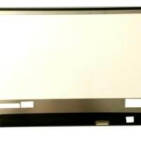 LED LCD LAYAR LENOVO IDEAPAD 320S-13IKB 13.3 SLIM 30PIN FHD NO BRAKET