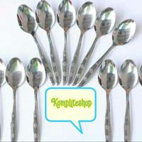 Sendok makan stainless steel/sendok makan