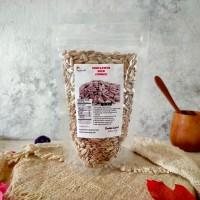 biji kuaci langsung makan. sunflower seed mentah
