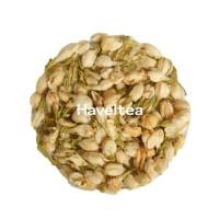 Teh Bunga Melati Kering Murni   Dried Jasmine Tea   Haveltea   15gr