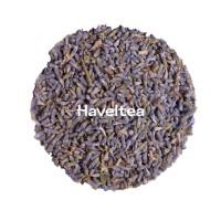 Teh Bunga Lavender Kering Murni   Dried Lavender Tea   Haveltea   15gr