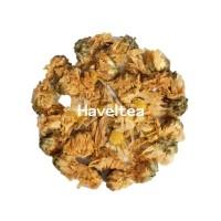 Teh Bunga Krisan Kering   Dried Chrysanthemum Tea   Haveltea   20gr