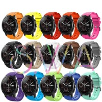 Xiaomi Huami Amazfit Stratos 2 Pace Strap Watch Band Tali Jam Tangan