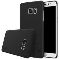 Hard Case SAMSUNG Galaxy Note FE Hardcase Original Casing Series
