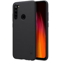 Hard Case XIAOMI Redmi Note 8 Hardcase Original Casing Series