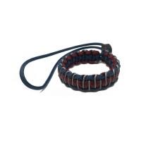 Strap Kamera - Paracord Handstrap - Mirrorless - DSLR - Custom B