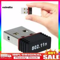 USB wi-fi Wireless adapter network usb wifi dongle 150 MBPS 802.11