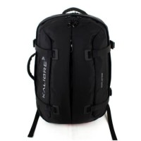 Tas Ransel Multifungsi Kalibre Backpack Exploiter 21L 911156000