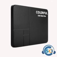 Ssd Colorful SL500 240GB Sata 3