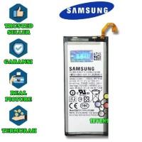 Baterai Samsung Galaxy A6 PLUS J8 / J810 / EB-BJ800ABE ORIGINAL 100%
