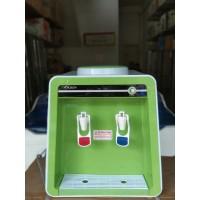 Dispenser KIRIN Hot and Cold (KWD135HC)