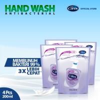 Carex Hand Wash Sensitive Multi-Pack