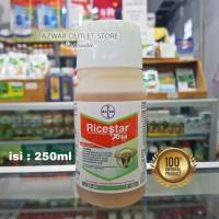 Herbisida padi Ricestar xtra 89OD pembasmi gulma - original 250ml