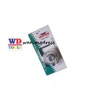 Meter Kunci Sock Torsi Meter Torque 1/2 Inch Wipro W8607 ANGLE GAUGE