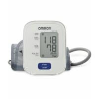 Tensimeter Digital Omron HEM 7120 Alat Pengukur Tensi Tekanan Darah