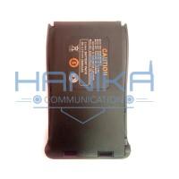 Baterai HT Baofeng BF888S 2800mAh Baru Handie Talkie BF 888 BF888 888S