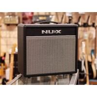 Nux Mighty 20BT - Amplifier Gitar Elektrik