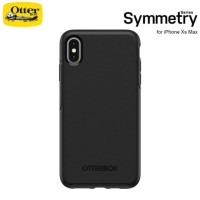 Otterbox Original Symmetry iPhone Xs Max - Black