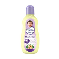CUSSONS BABY hair lotion 50+50ml