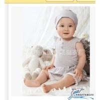 .TD-3pcs Baby Infant Girl Kids Headband+Top+Pants Shorts Floral