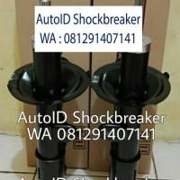 Shockbreaker Depan Daihatsu Terios Original 1set