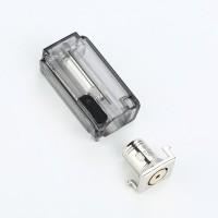 Joyetech Exceed Grip Cartridge 4.5ml Dengan Coil 0.4ohm Bisa Gant