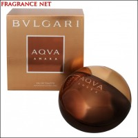 Decant Bvlgari Aqva Amara 5ml