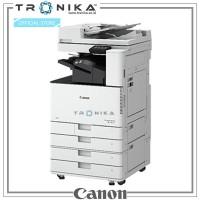 Mesin Fotocopy A3 Color Canon IR C3020 Garansi Resmi