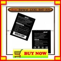 JT551 Baterai Acer Z330 Z 330 BAT-A11 Double Power Batre Batrai HP