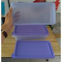 Ready Stock Kotak bekal tupperware