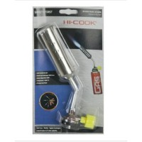 Promo HI COOK ALAT LAS AT 2008 Gas Torch Bu Limited