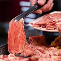 Premium Wagyu Slice 3mm