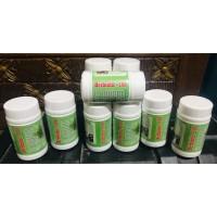 Obat Herbal HERBIOTIC-100