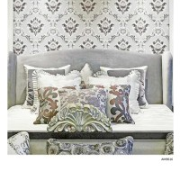 wallpaper dinding vinyl premium bertekstur amore6