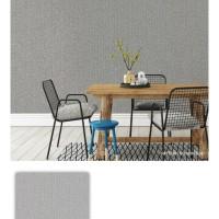 Wallpaper dinding vinyl premium bertekstur wallpro 2